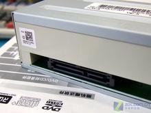 18X/20X混战五款299元内DVD刻录机推荐