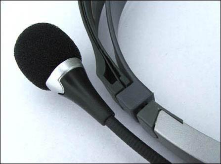 满足您三种愿望硕美科SM-450耳麦测评
