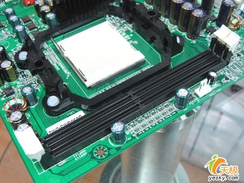 双敏690G双杰横空出世最贵499还送光电套装