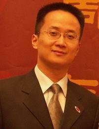 宫玉国、刘峻3月4日10时谈盛大收购新浪股票