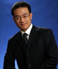 科技时代_百度前市场总监毕胜独家提供新浪前方报道