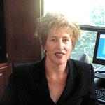 科技时代_英特尔显示技术部开发主管Mary Lou Jepsen