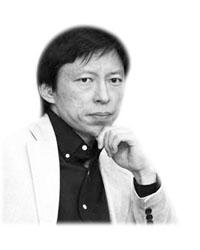 科技时代_搜狐张朝阳介入石油生意