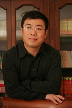 科技时代_白银时代:奇虎总裁齐向东6日17时将聊创业