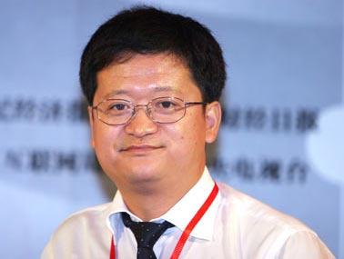 科技时代_搜狐公司高级副总裁兼总编辑李善友今日辞职