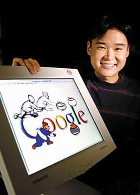 科技时代_Google图标设计师:全球最著名的无名艺术家