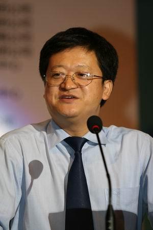 科技时代_图文:前搜狐高级副总裁总编辑李善友演讲