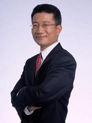 科技时代_消息称Google大中华区联合总裁周韶宁将离职