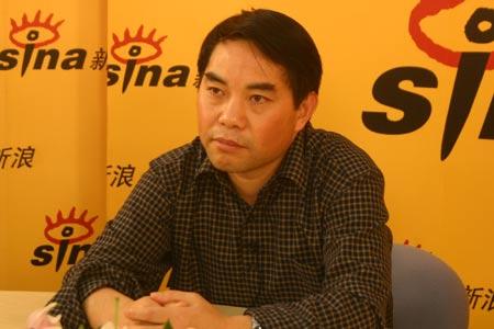 科技时代_互联网协会杨君佐:谁也操纵不了恶意软件标准