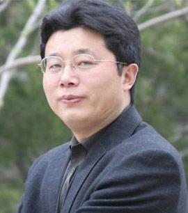 科技时代_凤凰卫视吴征出任凤凰新媒体总编辑