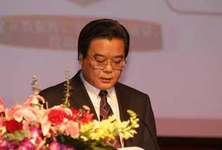 科技时代_北京电视台发布新媒体战略 拟打造跨媒体运营商