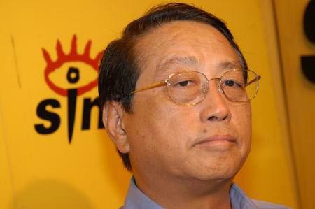倪光南、华平澜:保护国产软件我们应理直气壮
