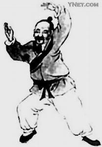 历史谜案:揭开曹操杀华佗的真正原因(组图)(2)