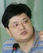 详讯:网易公司代理CEO孙德棣辞世