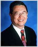 科技时代_微软公司副总裁、雷德蒙研究院院长凌大任简历