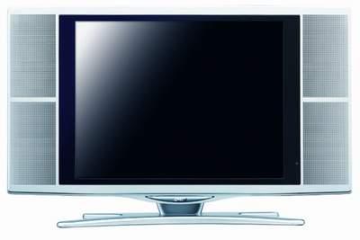 夏新电子闯入电视制造业5款新品已经上市