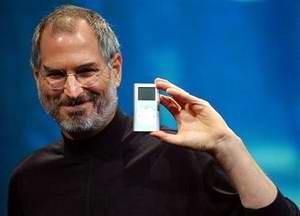 美网站评2004年商界十大赢家甲骨文CEO上榜