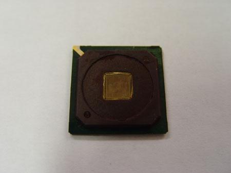 科技时代_高清解码芯片AVS101通过鉴定 含龙芯IP软核