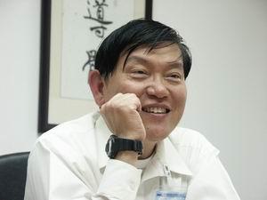 科技时代_台当局拟重罚张汝京 不影响大陆投资尺度放宽