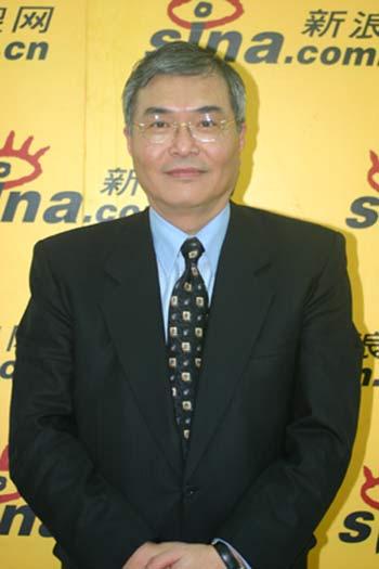 科技时代_飞利浦总裁张�h:中国企业知识产权非做不可