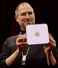 科技时代_福布斯公布最佳CEO排行 苹果乔布斯21度居首