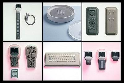 IDEO:以洞悉人性为设计主轴
