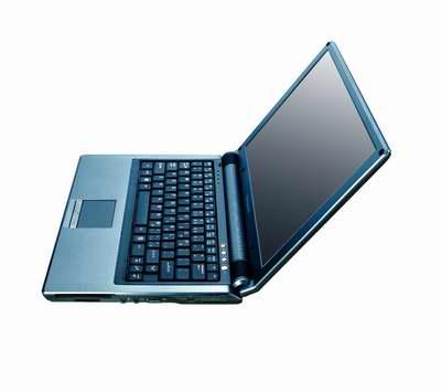科技时代_联想昭阳S650笔记本电脑产品特点
