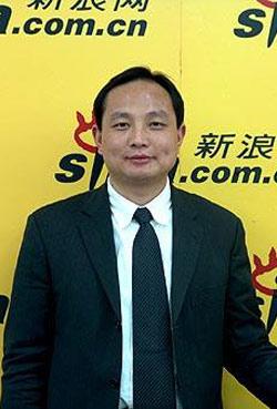 科技时代_朗科邓国顺:美方侵犯专利严重 被迫打官司