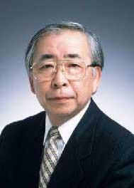 科技时代_Walkman之父接掌索尼中国