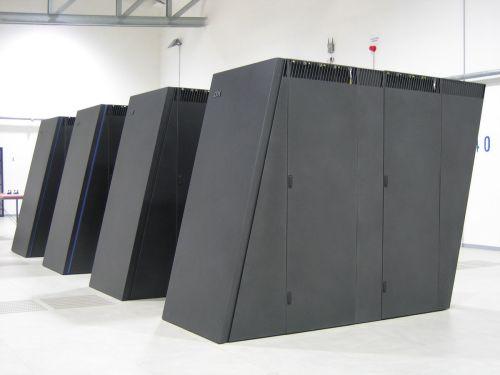 科技时代_IBM蓝色基因落户德日 计算相当于1.5万台PC