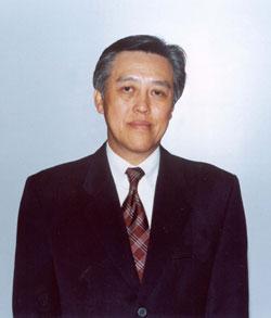 科技时代_女秘书事件后续:EMC大中国区总裁陆纯初离职