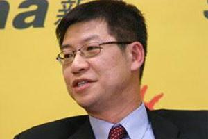 科技时代_英特尔中国两总经理变动内幕 杨旭重管中国