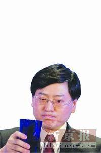 科技时代_杨元庆抗议美国歧视 否认海外业务受重创