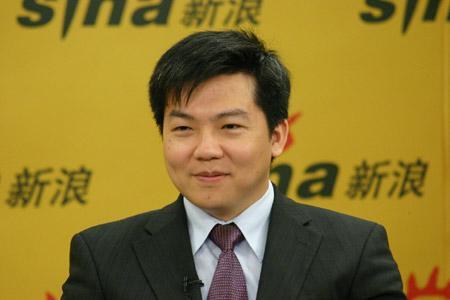 科技时代_许佑嘉将调离中国 华硕另委大员接替总经理