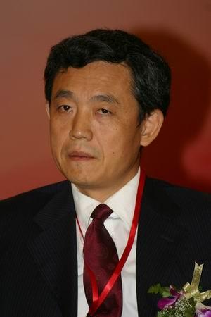 科技时代_图文:清华大学公共管理学院常务副院长薛谰