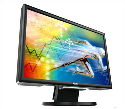 """宽屏显示器+""""扣肉""""电脑攒机新潮流(图)"""