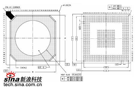 意法3000万购龙芯2E产销权每颗专利2美元