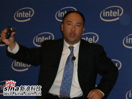 科技时代_杨旭称英特尔重组计划已经接近尾声