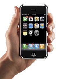 科技时代_苹果更名全面进军消费电子 苹果手机揭开面纱