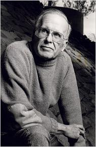 科技时代_著名编程语言Fortran创始人巴库斯辞世