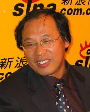 电信研究院3G专家NEC高层谈未来国内3G运营