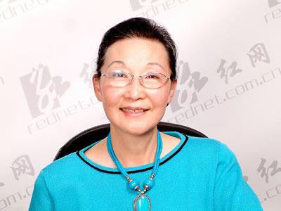 新浪网专访华裔英文传媒大亨方李邦琴实录_传