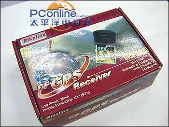http://image2.sina.com.cn/IT/mirror/sina.com.cn/images_center/tech/upload/2004-07-15/U725DT20040715122559.jpg