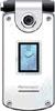 9日手机:索爱两强机降价三星双模W219上市