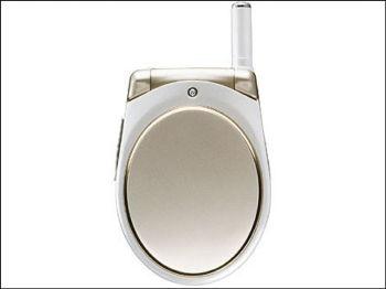 上海市场三星女性手机sgh-e418限量发售