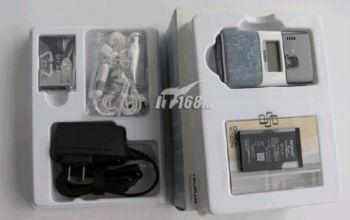 北京市场诺基亚折叠拍照手机7200降价200元