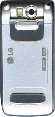 北京市场LG百万像素拍照手机G920上市(图)