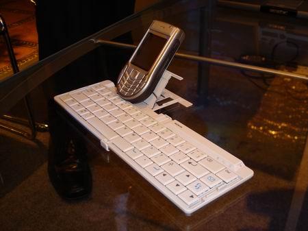 诺基亚3G研讨会召开两位数命名新机将亮相