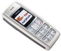 科技时代_诺基亚将推两款低价手机反击对手 最低659元