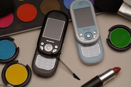 科技时代_安全第一 联想手机拥有隐私保护功能